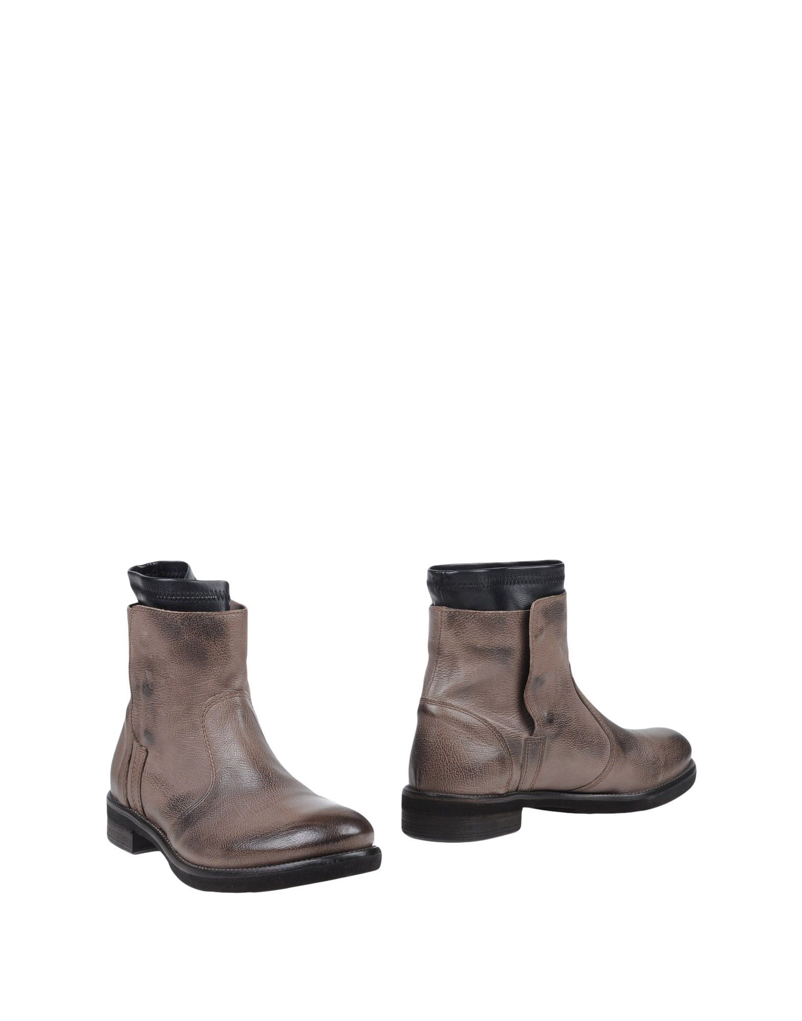 Keb Stiefelette Damen  11392724EM Gute Qualität beliebte Schuhe