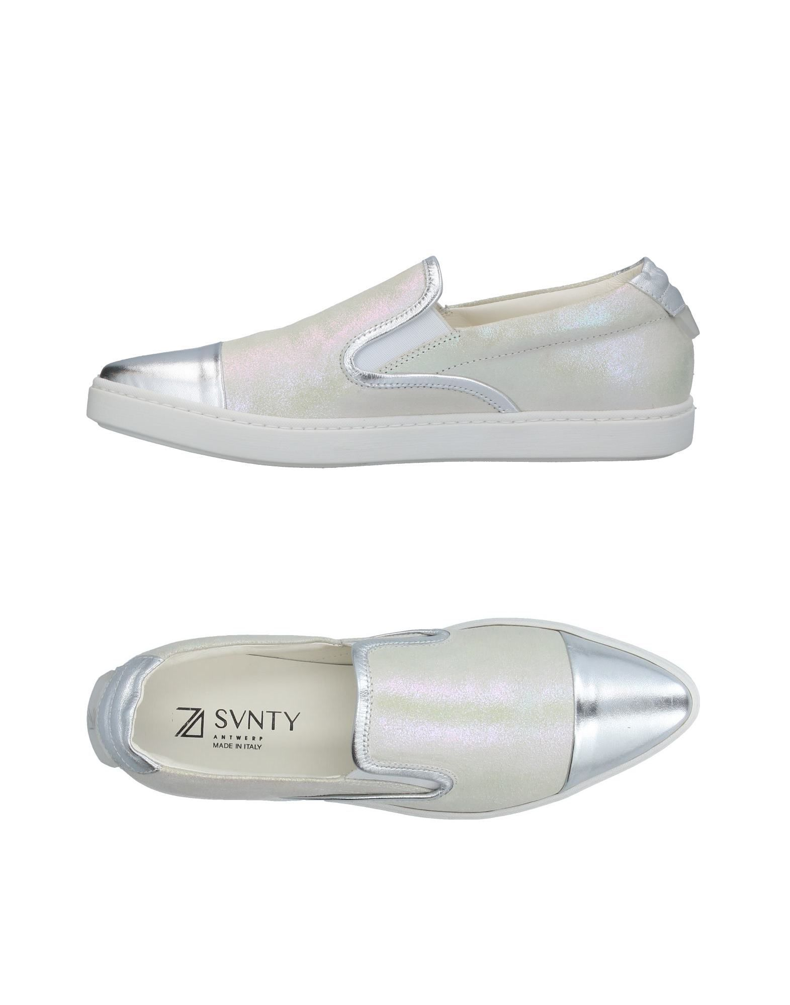 A buon mercato Sneakers Svnty Donna - 11392746IC