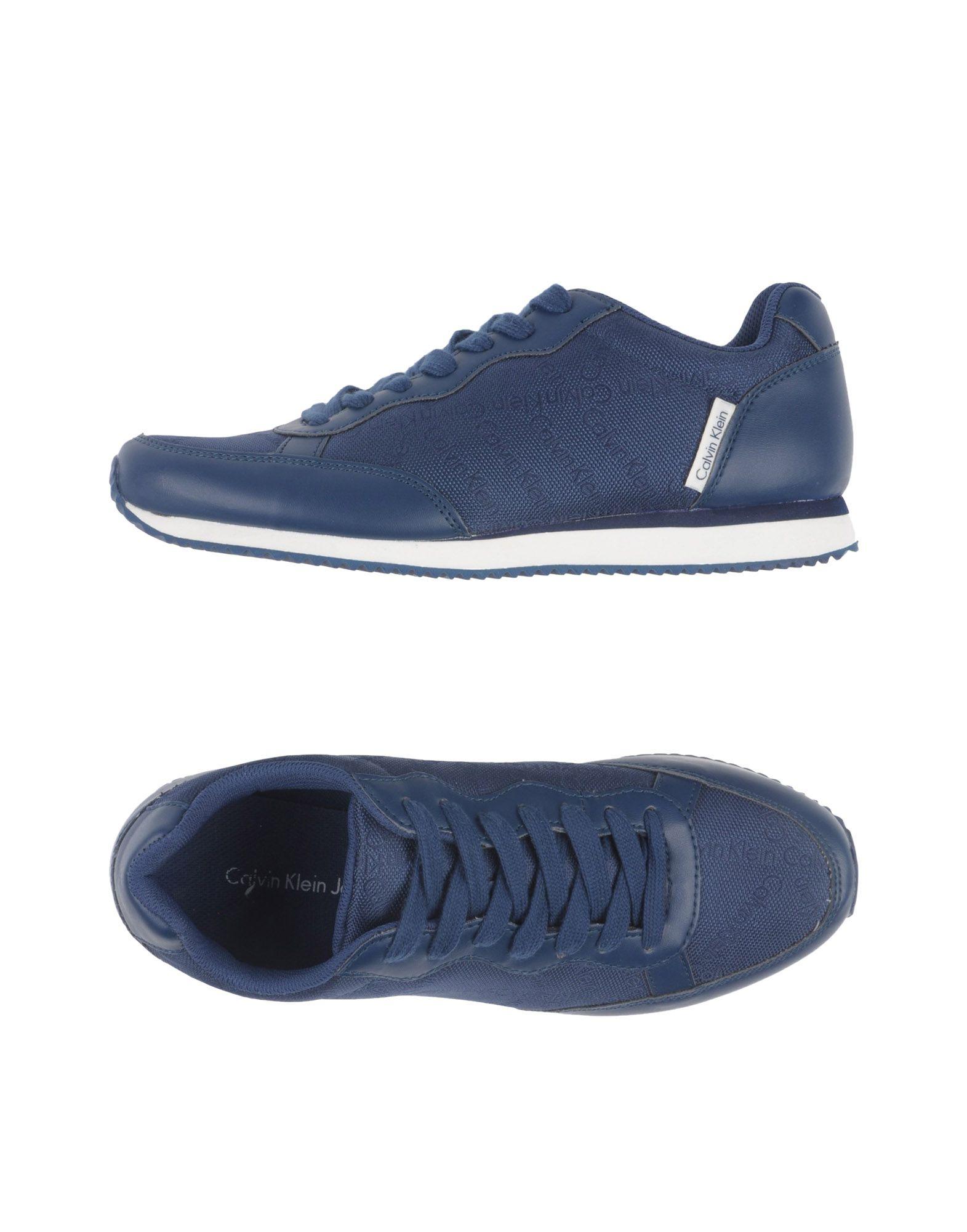 Sneakers Calvin Klein Jeans Donna - 11392753VX