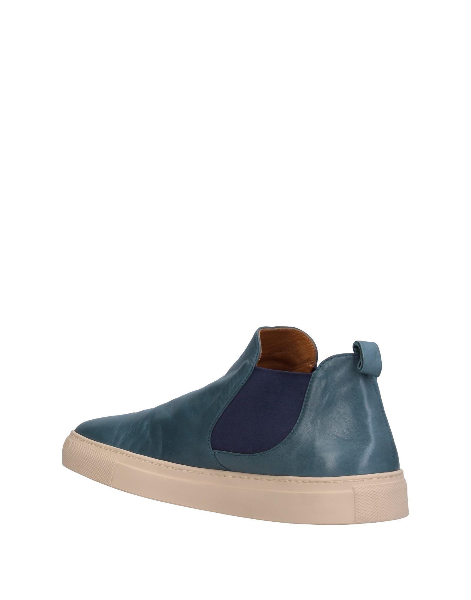 Gut um billige Schuhe  zu tragenPomme D'or Sneakers Damen  Schuhe 11392989CB d5ac81