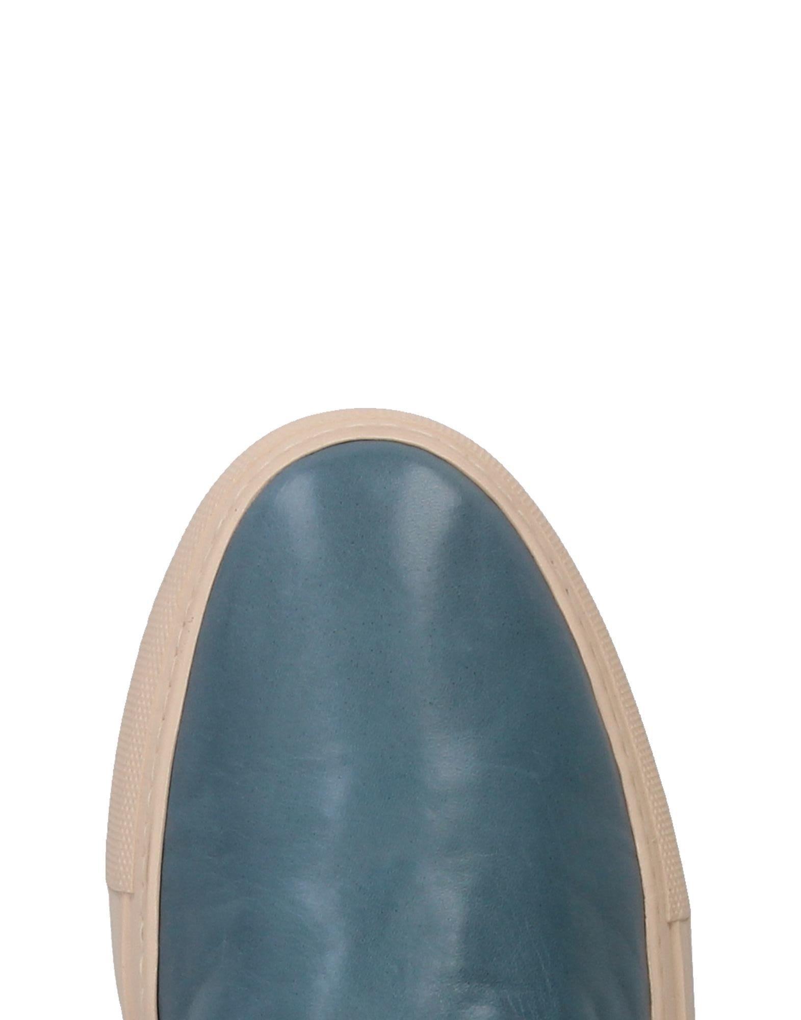 Stilvolle billige Schuhe Pomme D'or Sneakers Damen  11392989CB