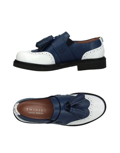 TWINSET - Loafers