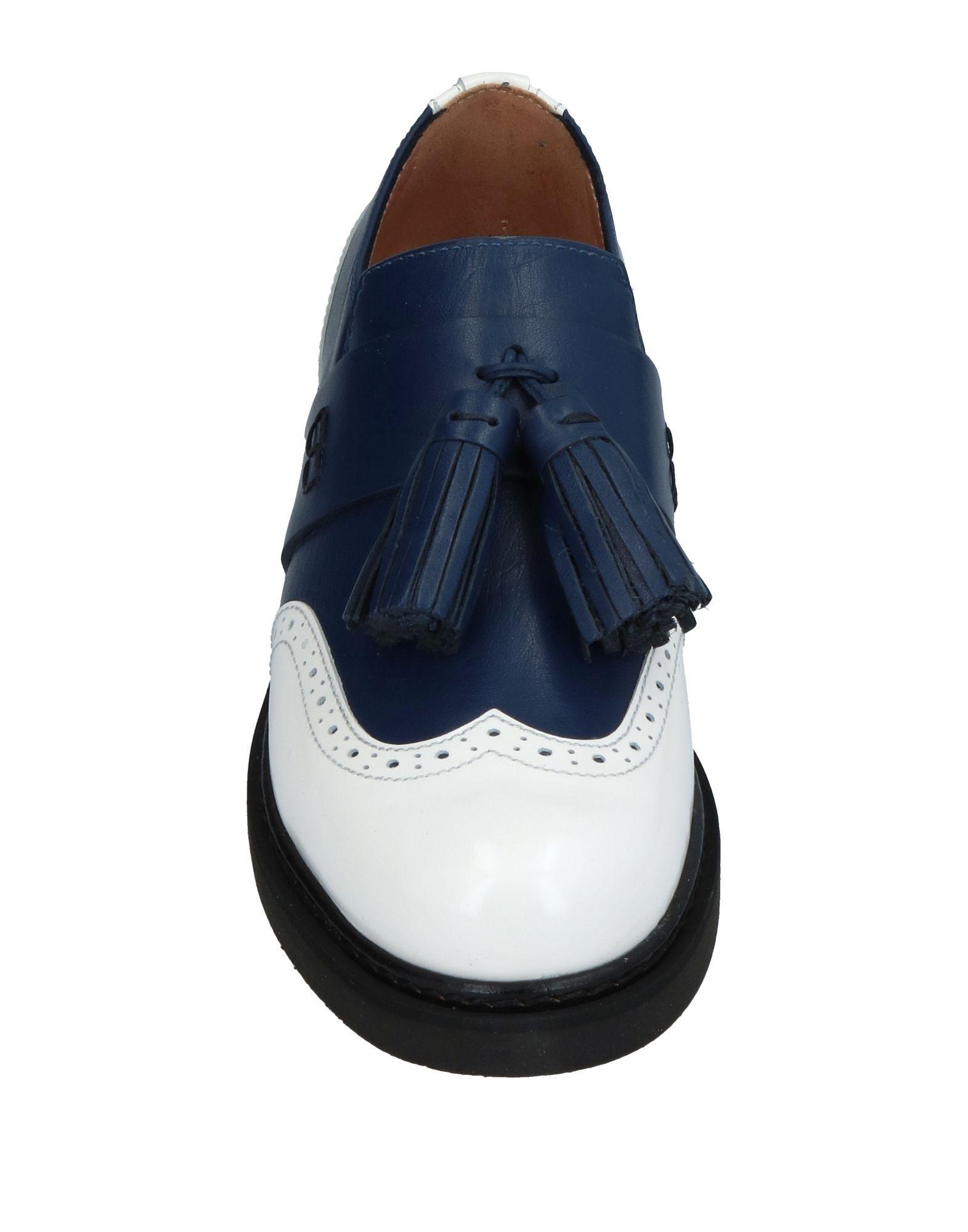 Twin Gute 11393002MV Gute Twin Qualität beliebte Schuhe 6adbc4