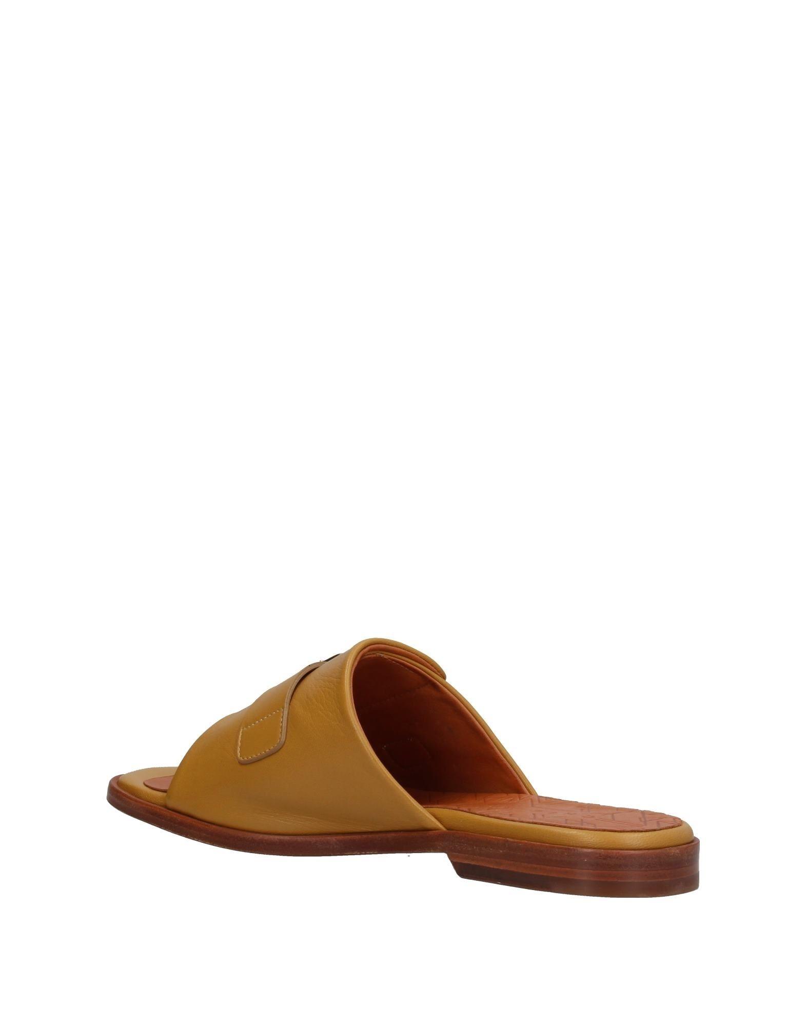 Sandales Chie Mihara Femme - Sandales Chie Mihara sur