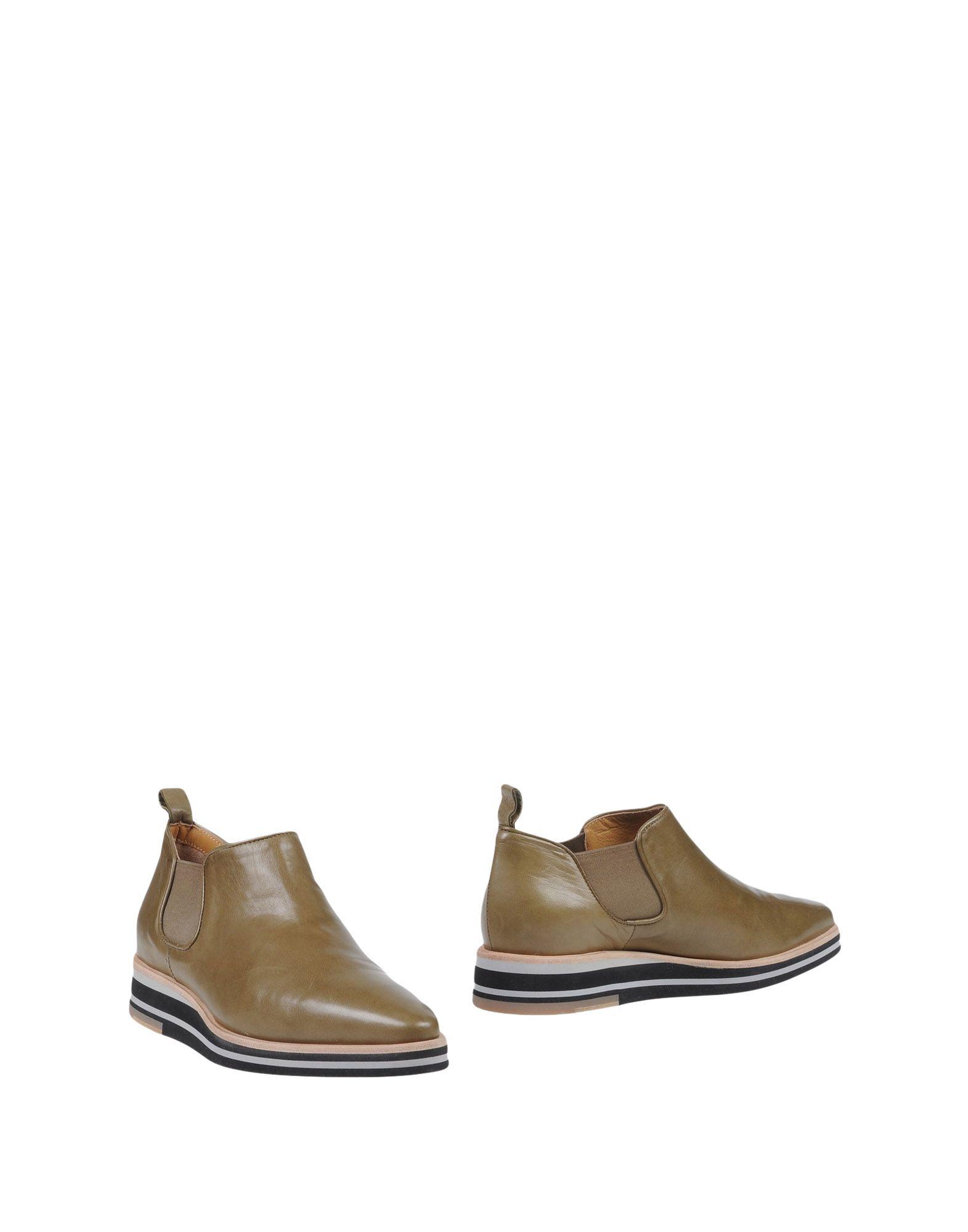 Pomme D'or Chelsea Boots Damen  11393015TG Gute Qualität beliebte Schuhe