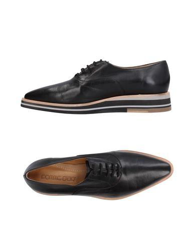 CHAUSSURES - Chaussures à lacetsPomme Dor gzpRU