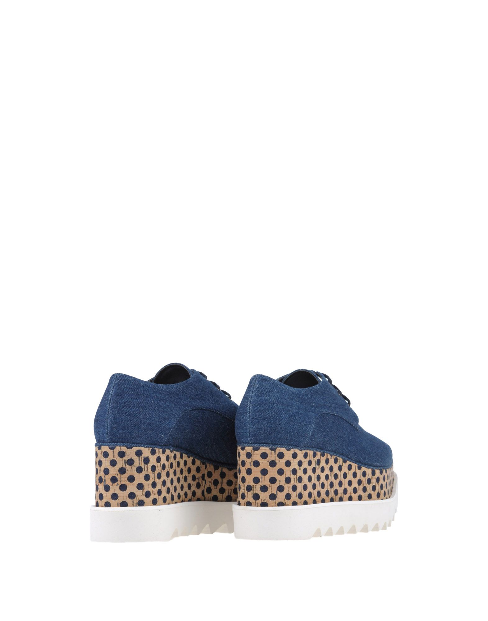 CHAUSSURES - Chaussures à lacetsLocker 41 lmA6GRdkn