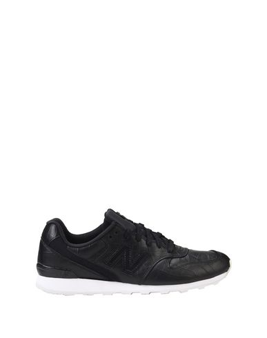 996 new balance mujer leather