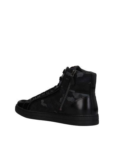 Sneakers Sneakers SPORT PRADA PRADA PRADA PRADA SPORT Sneakers SPORT Sneakers PRADA SPORT qTOUAq