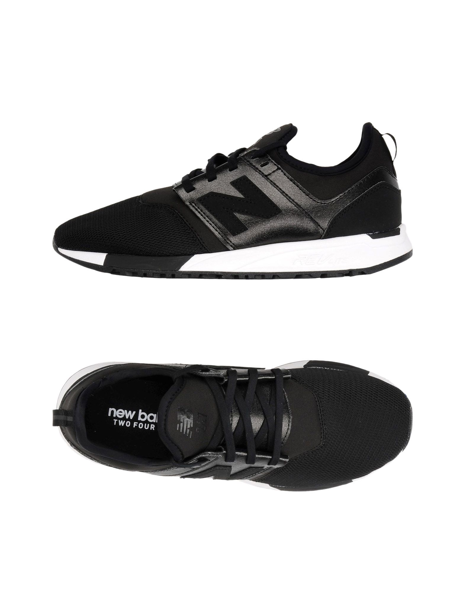 New Balance 247 Synthetic beliebte  11393076DQ Gute Qualität beliebte Synthetic Schuhe dcb967