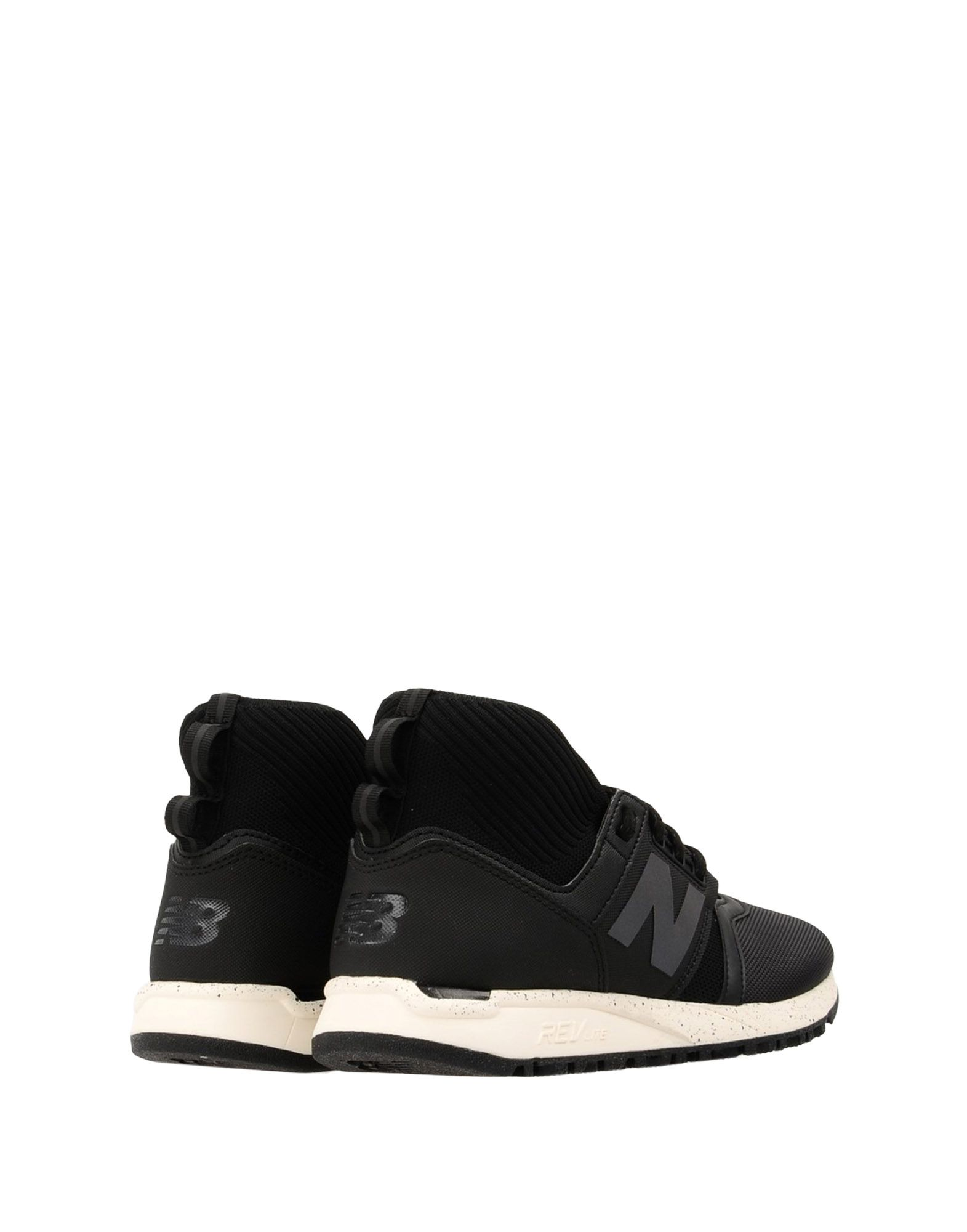 New Balance 247 Boot  11393081NL Gute Qualität beliebte beliebte beliebte Schuhe 3e4846