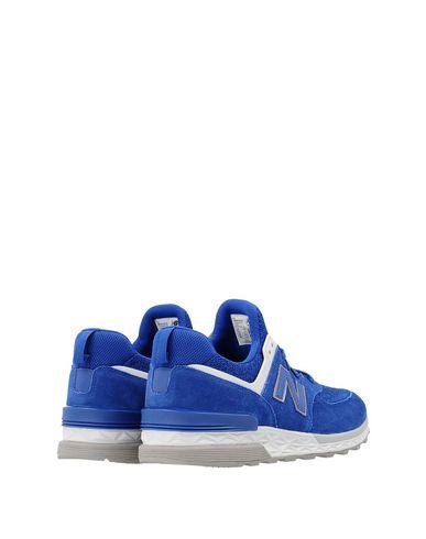 NEW BALANCE 574 SPORT Sneakers Rabatt Bester Platz Brandneue Unisex Online Kauf MLmo37Bna