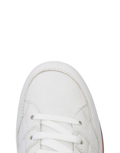 Blanc Blanc Sneakers Hogan Hogan Hogan Sneakers Sneakers xqZP4dPY