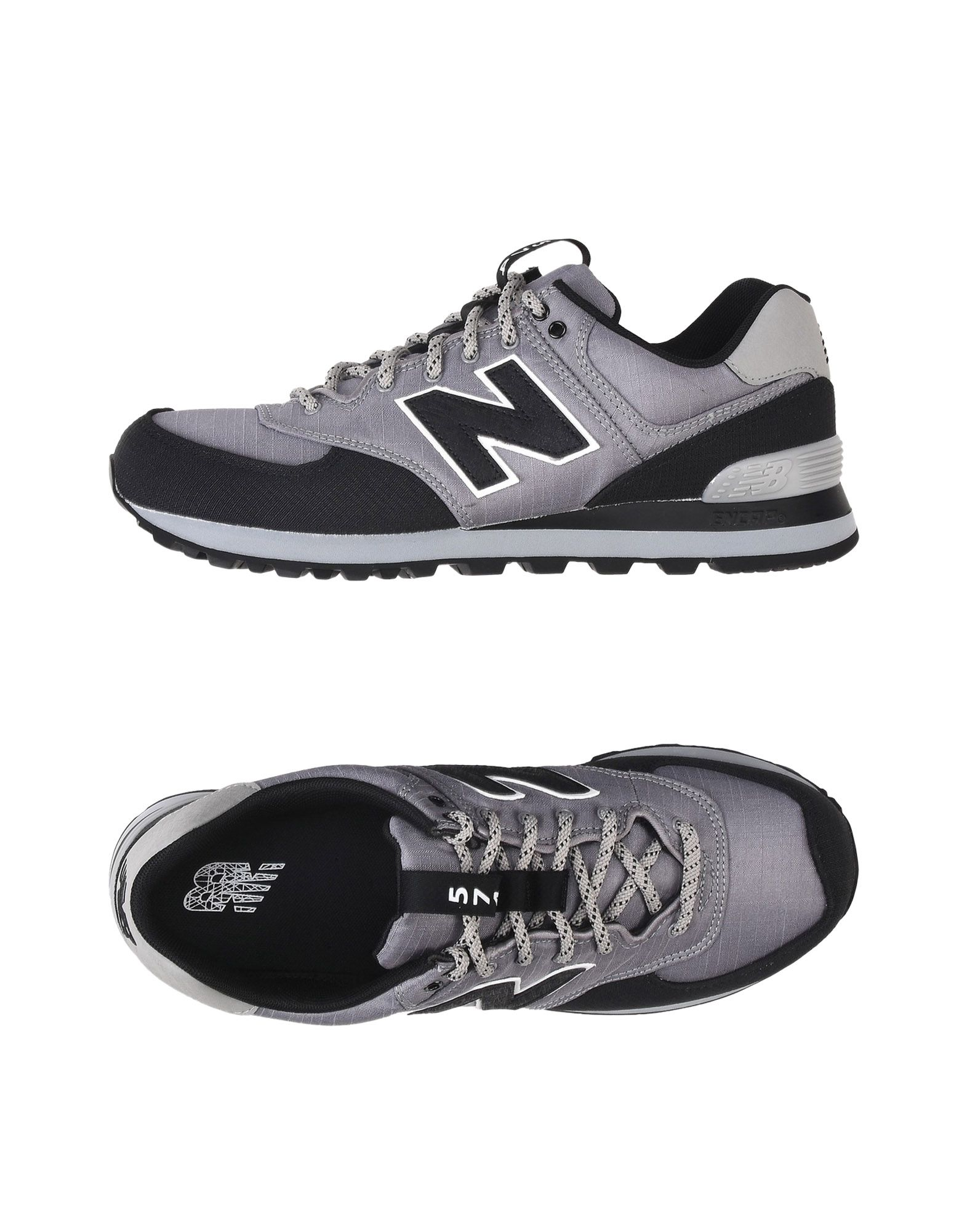 Sneakers New Balance 574 Ripstop Outdoor - Uomo - 11393099CG