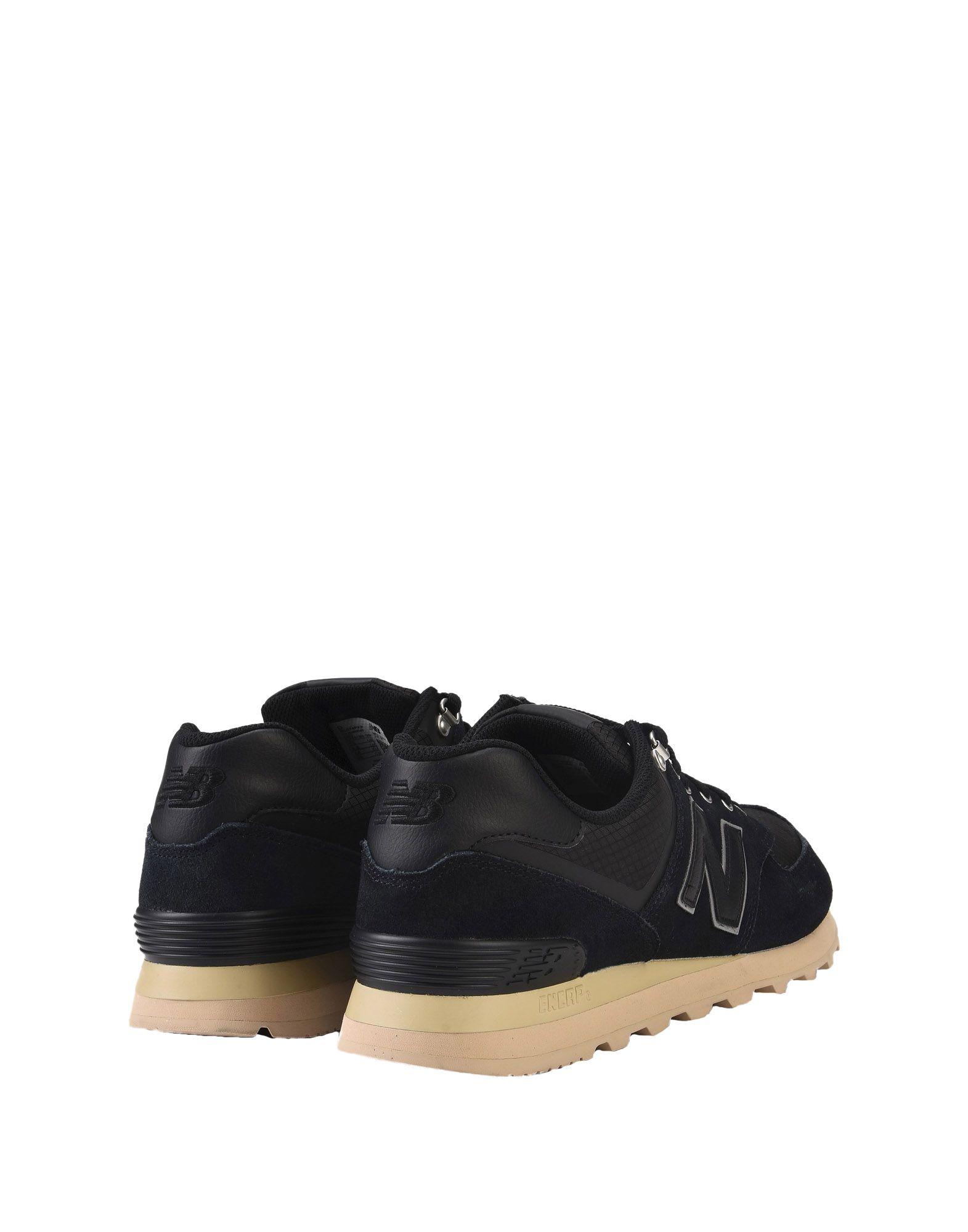 Rabatt echte Schuhe New  Balance 574 Outdoor Pack  New 11393101BA 03478d