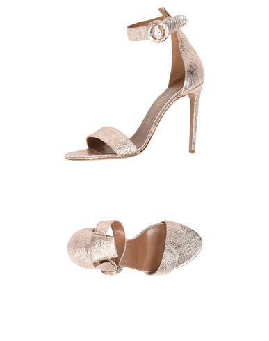 FOOTWEAR - Sandals Bianca Di n24nuy