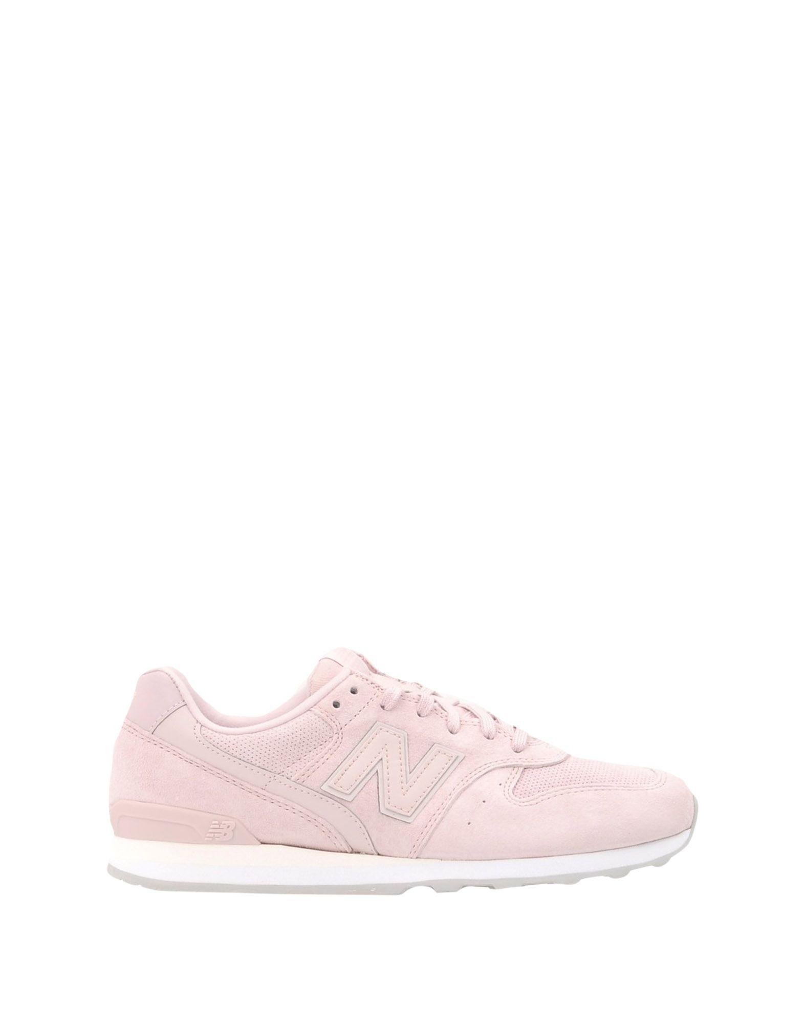 Gut um 996 billige Schuhe zu tragenNew Balance 996 um Suede  11393106OF cbbf1f