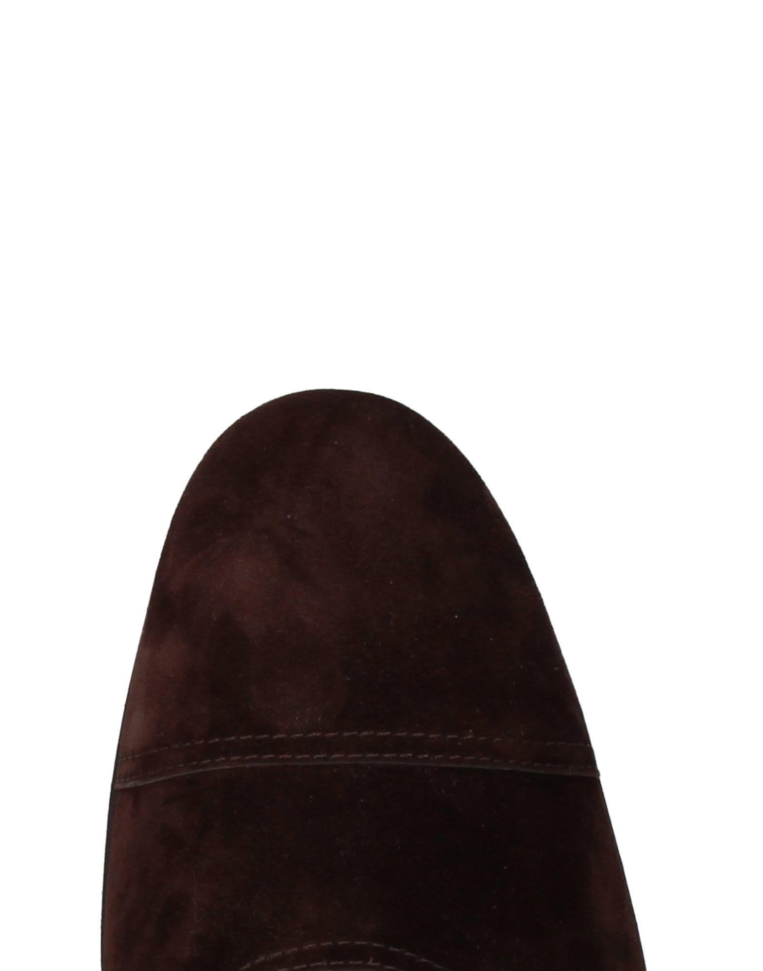 Chaussures À Lacets Henderson Homme - Chaussures À Lacets Henderson sur