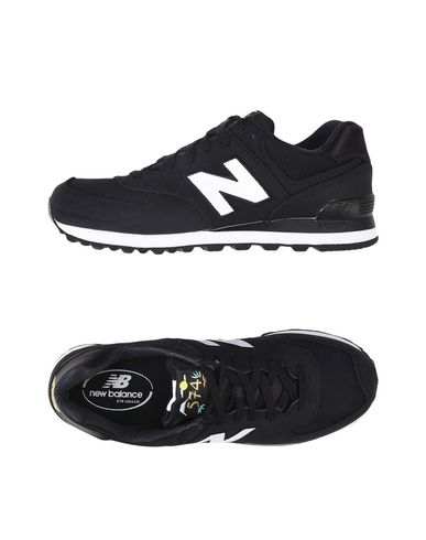 new balance 574 winter nubuck