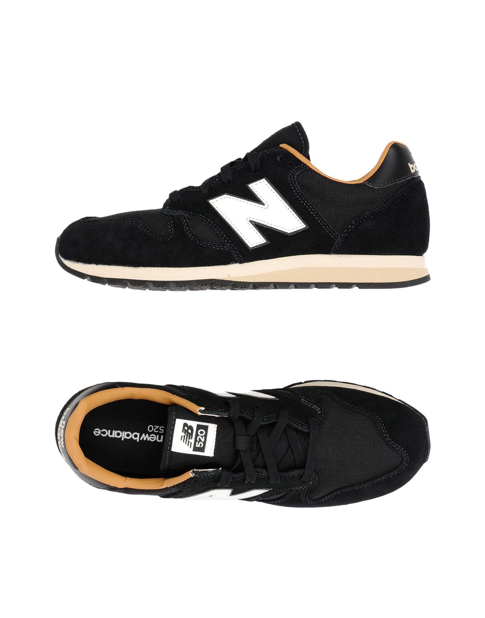 New Balance 520 Vintage  11393141KT Neue Schuhe