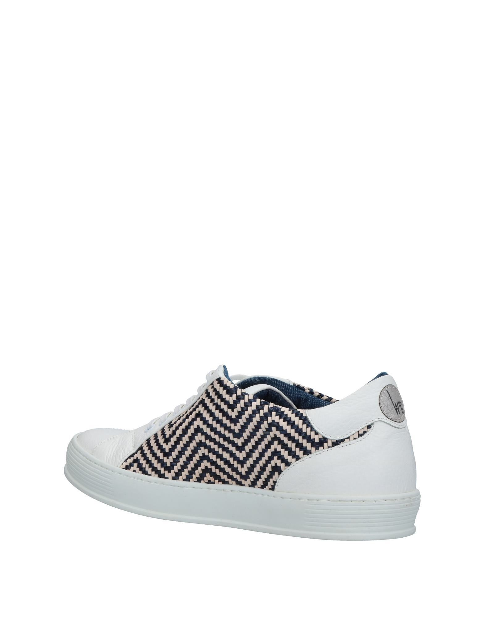 Sneakers Way To Go Homme - Sneakers Way To Go sur