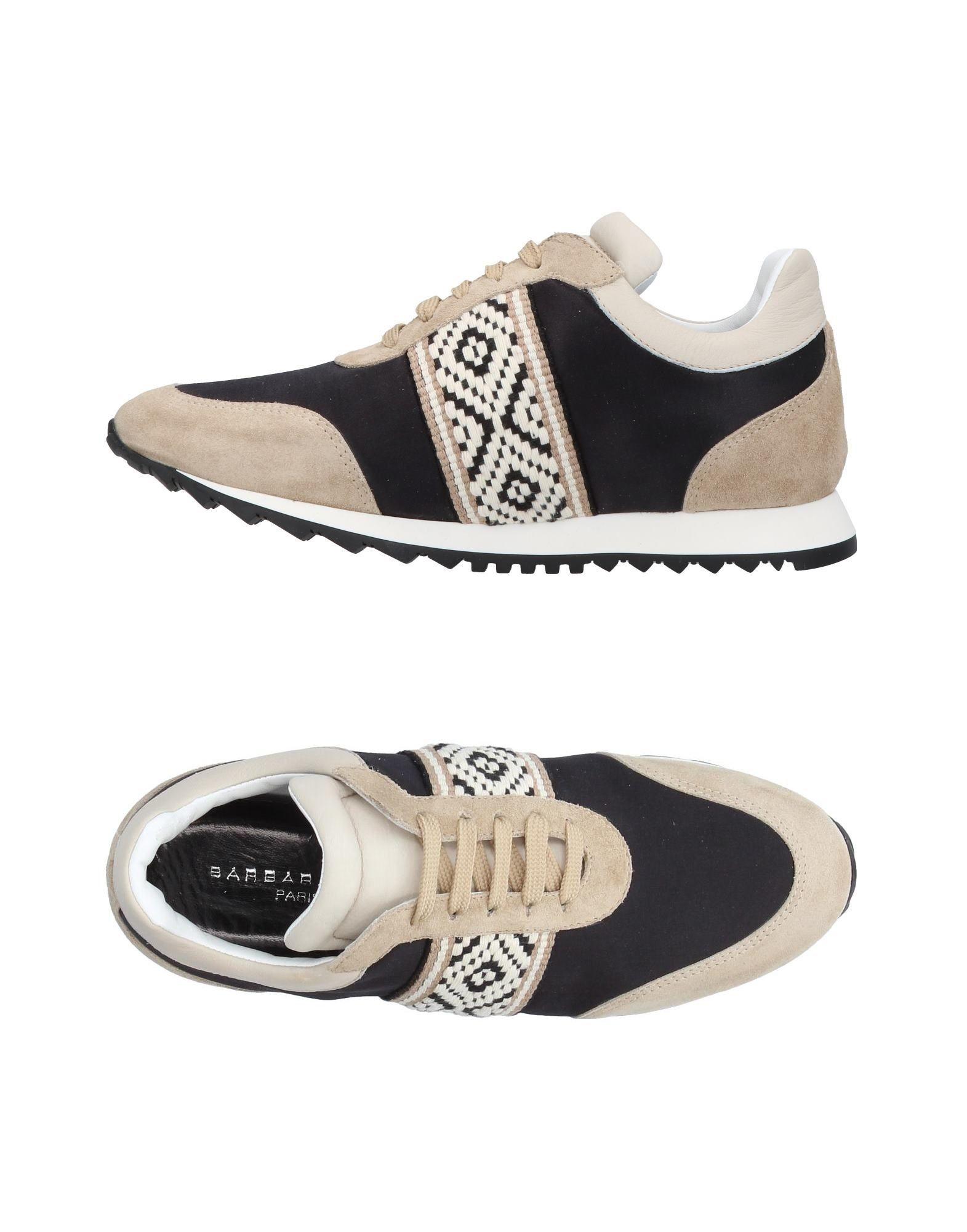 Sneakers Barbara Bui Donna - Acquista online su