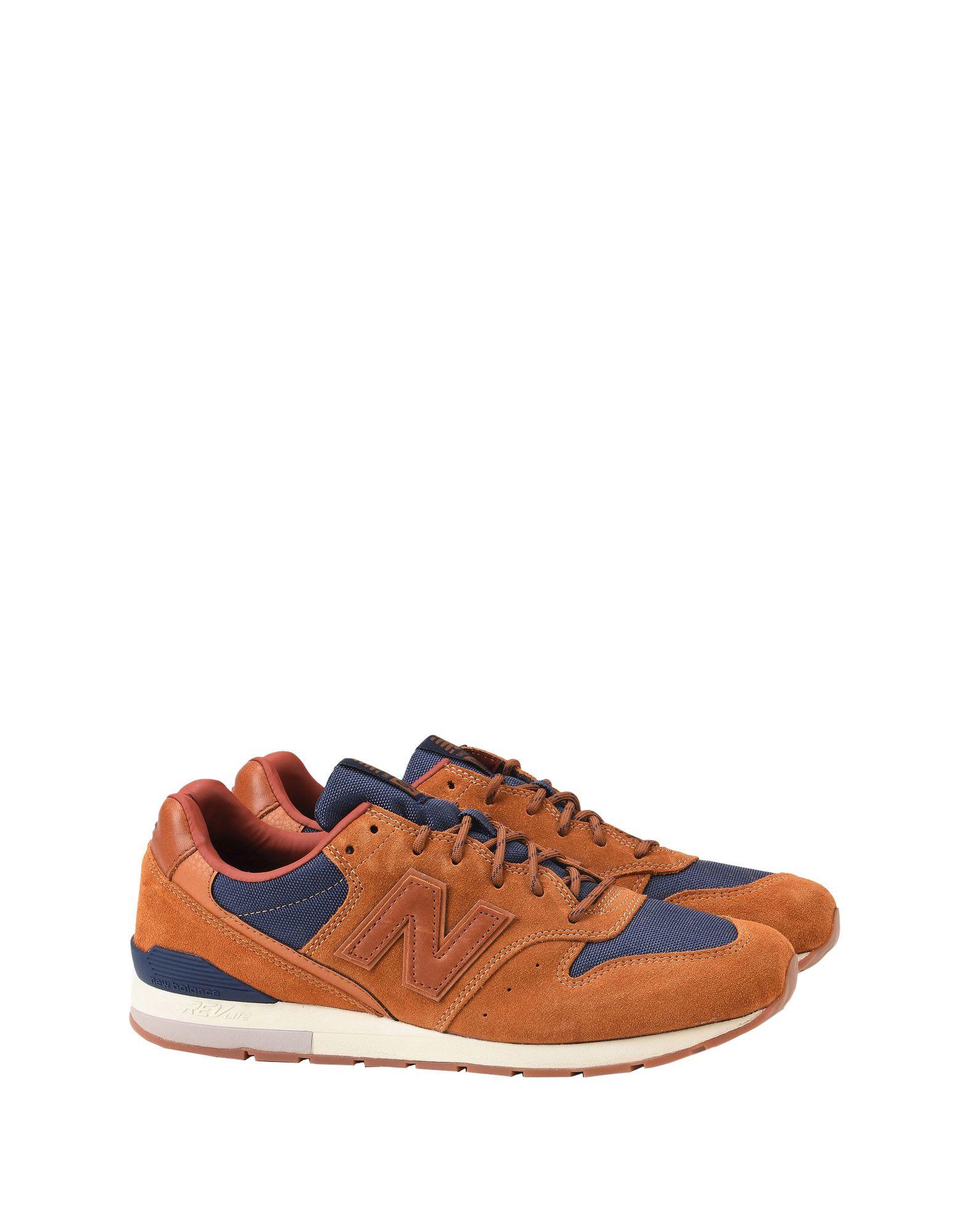 Rabatt 996 echte Schuhe New Balance 996 Rabatt Winter Cordura Pack  11393155BT 706531