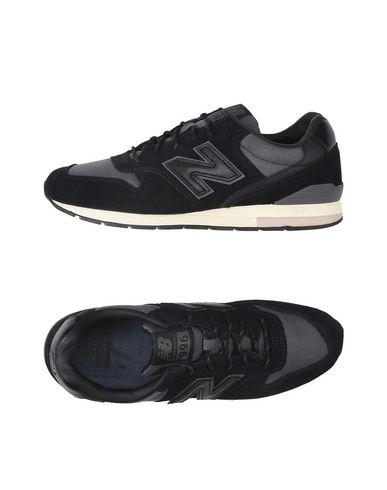 NEW NEW BALANCE WINTER CORDURA BALANCE PACK 996 Sneakers aazHrxqO