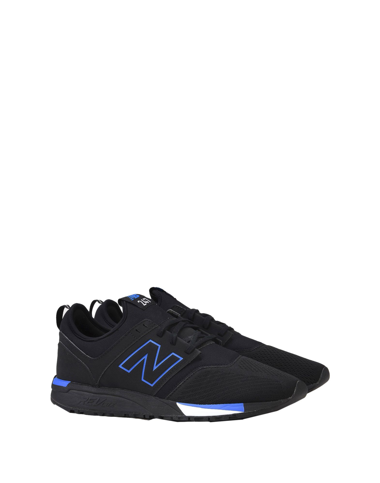 New Balance Pack 247 Outdoor Pack Balance  11393158VM fb20d2