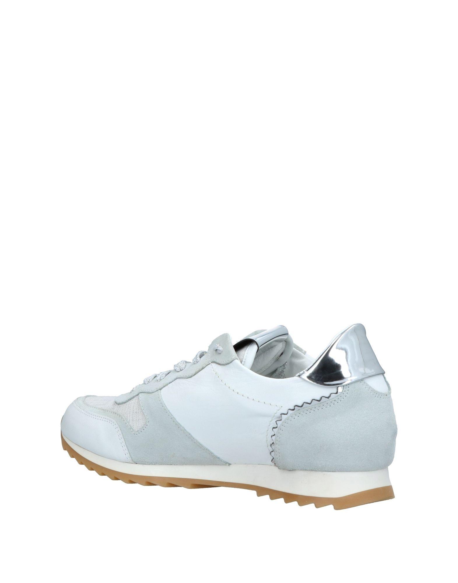 CHAUSSURES - Chaussures à lacetsPunto Pigro bGycOZ