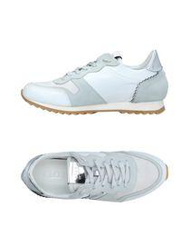 Stau Bas-tops Et Chaussures De Sport p4CSsm