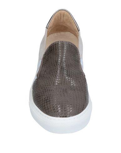 RIANI Sneakers Qualität Kostenloser Versand Neueste Kollektionen online Billig Das Günstigste Clearance Bester Verkauf AIoT2cwjE