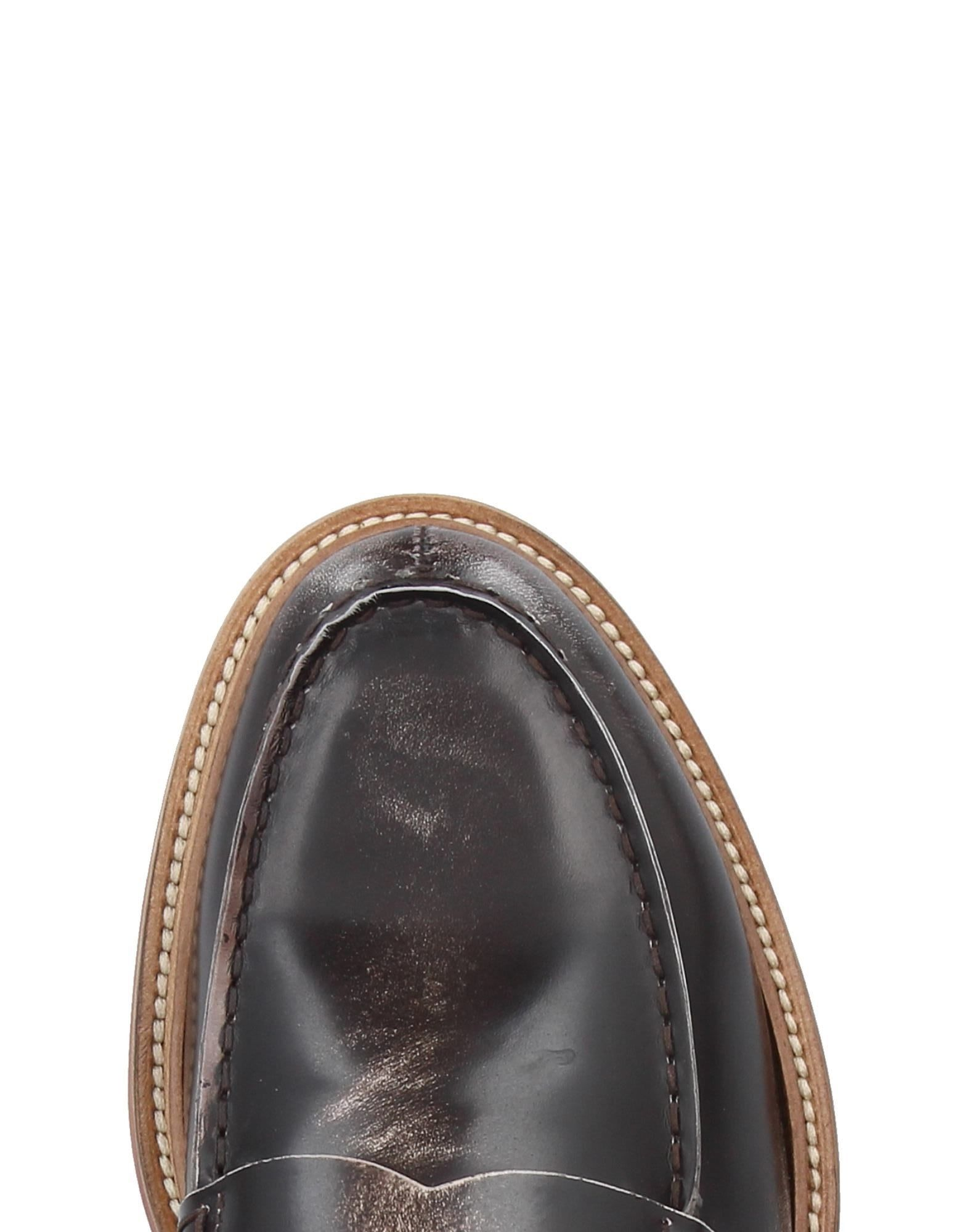 Mocassins Doucals Homme - Mocassins Doucals sur