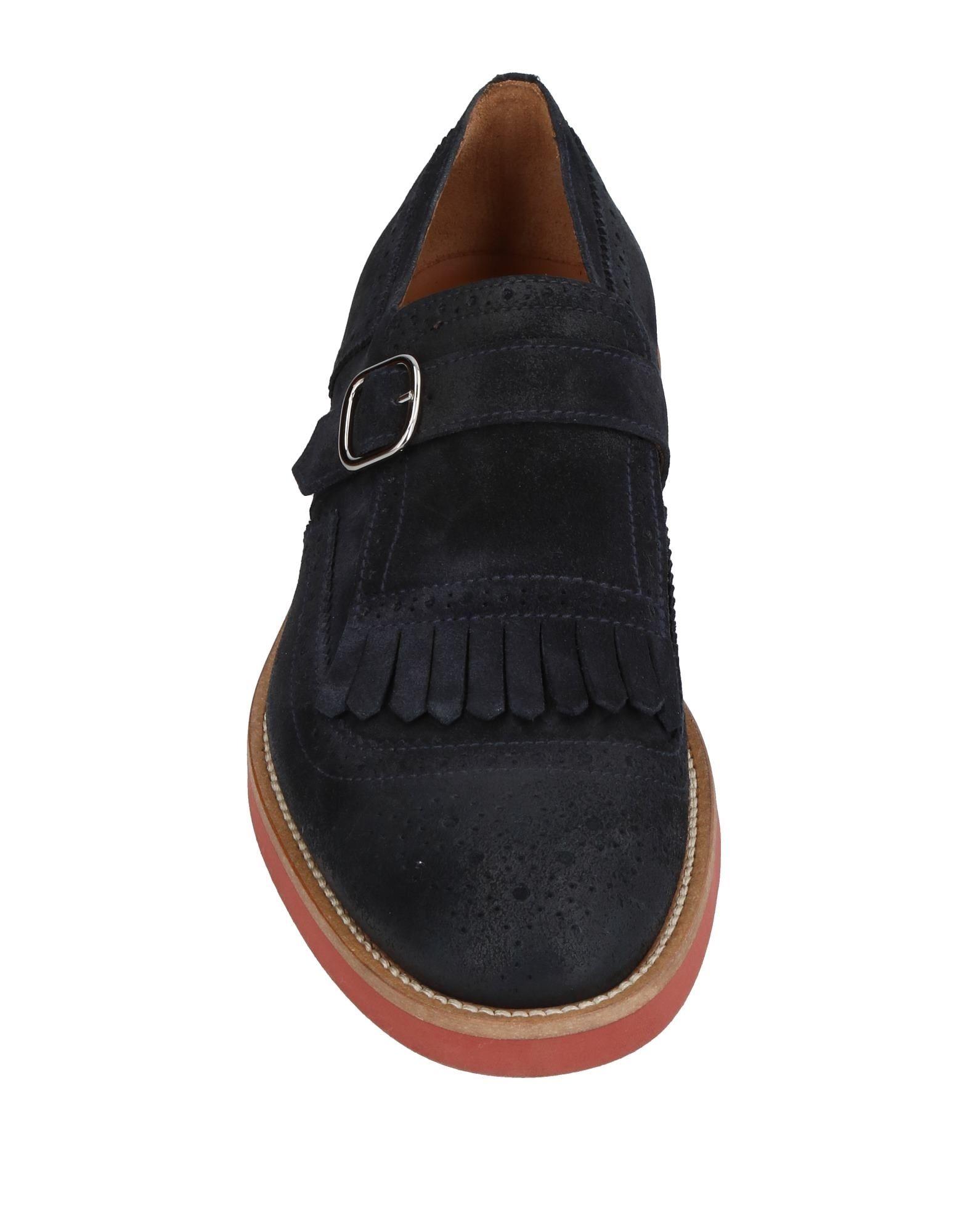 Rabatt echte Mokassins Schuhe Doucal's Mokassins echte Herren  11393212VD b91d1c
