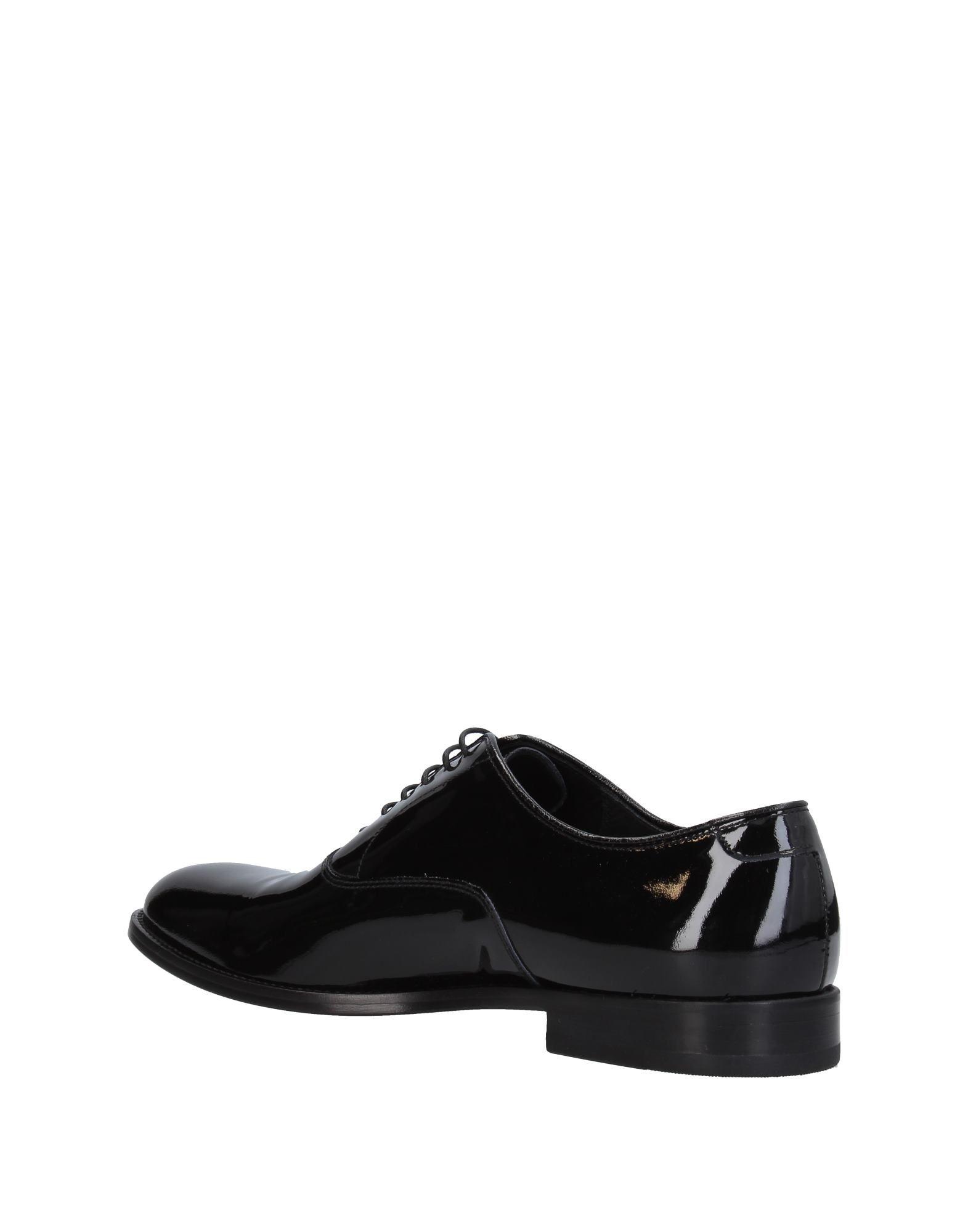 Doucal's Schnürschuhe Herren Heiße  11393221UD Heiße Herren Schuhe 58c31e