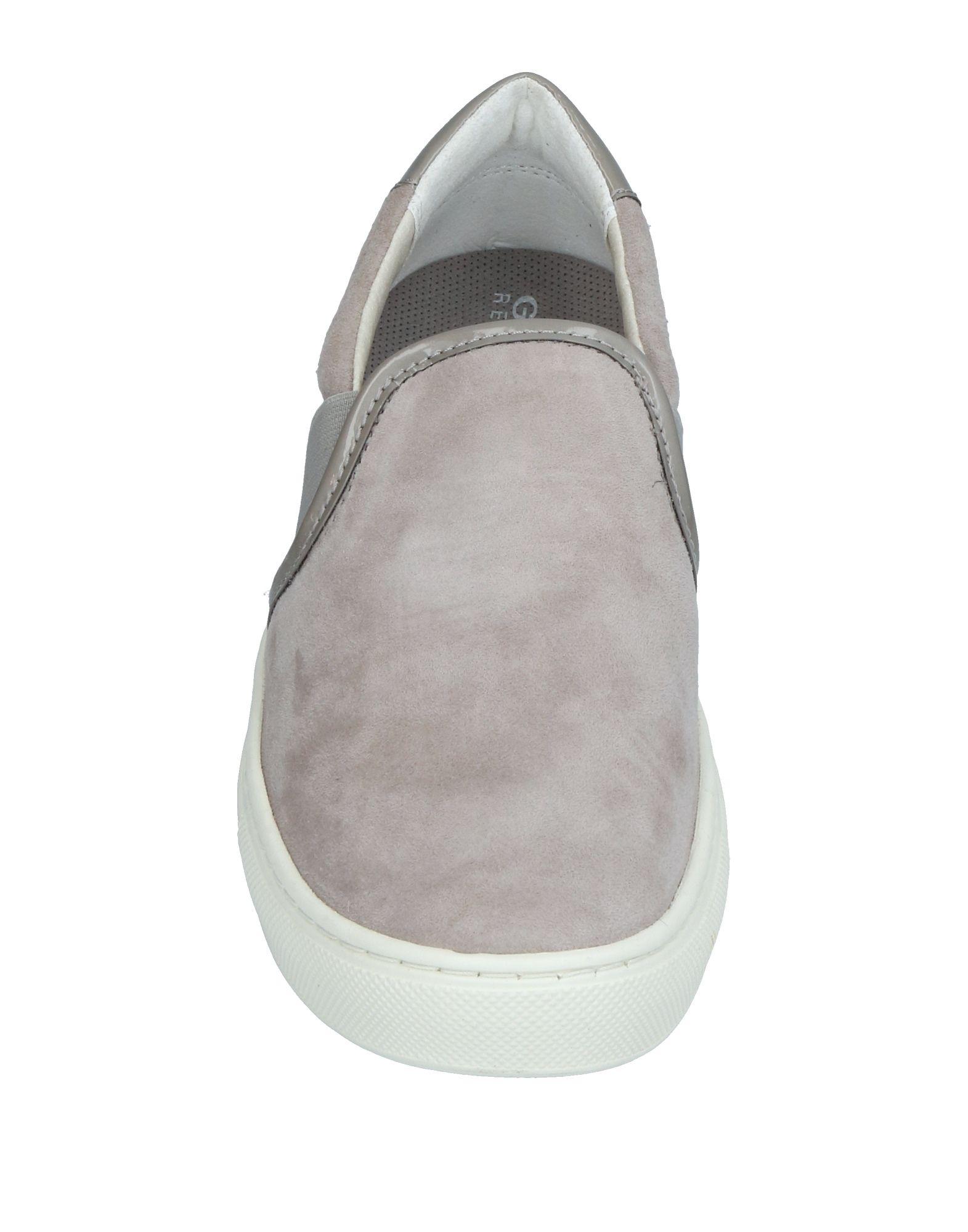 Geox Sneakers Damen Damen Sneakers  11393233SC  5293f9