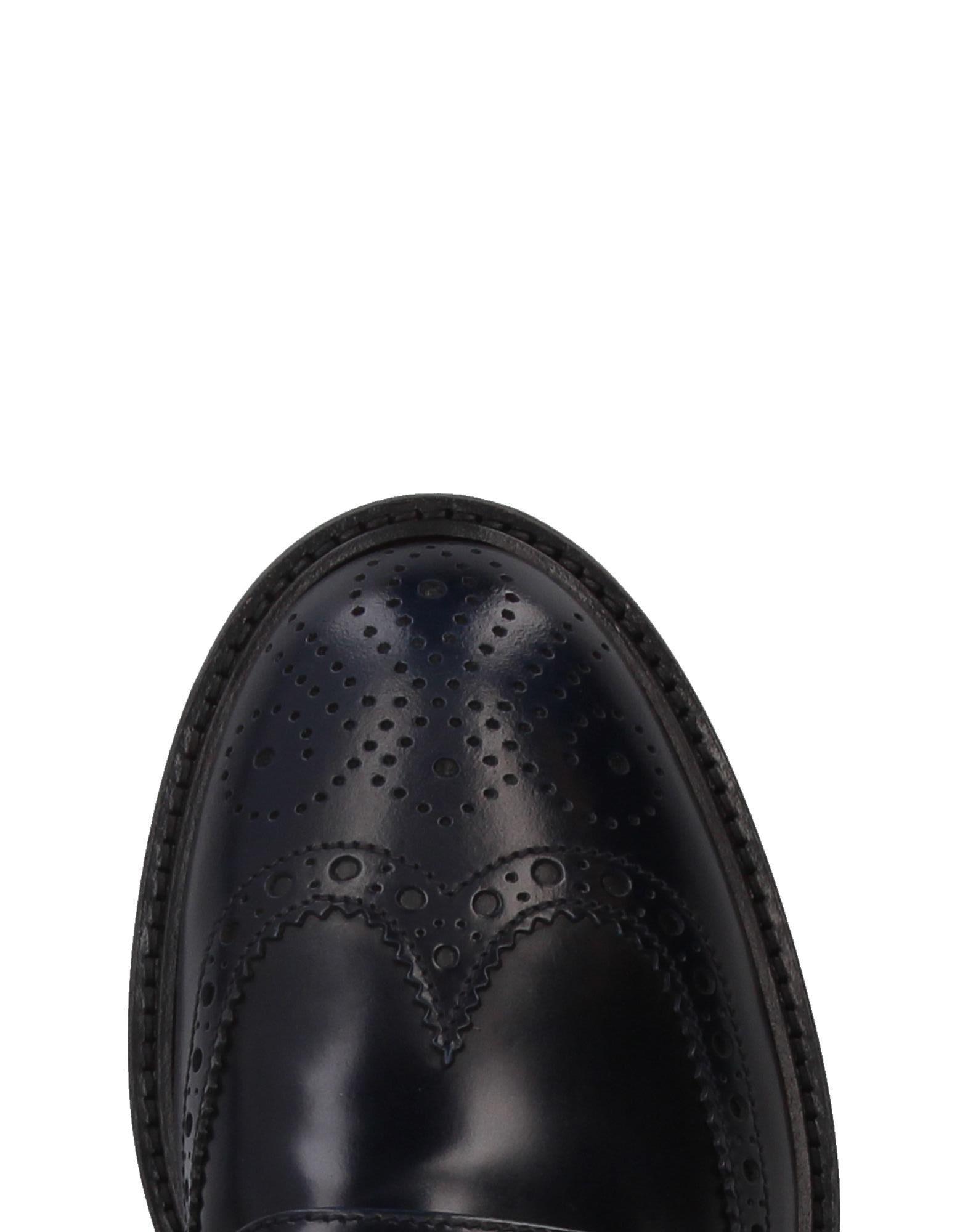 Doucal's Mokassins Herren  11393239GA 11393239GA 11393239GA Gute Qualität beliebte Schuhe 7587b6