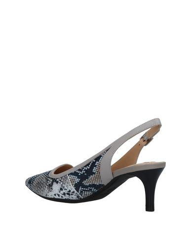 Geox Shoe gratis frakt nettsteder ny mote stil billig med mastercard gratis frakt footaction lktOgcM