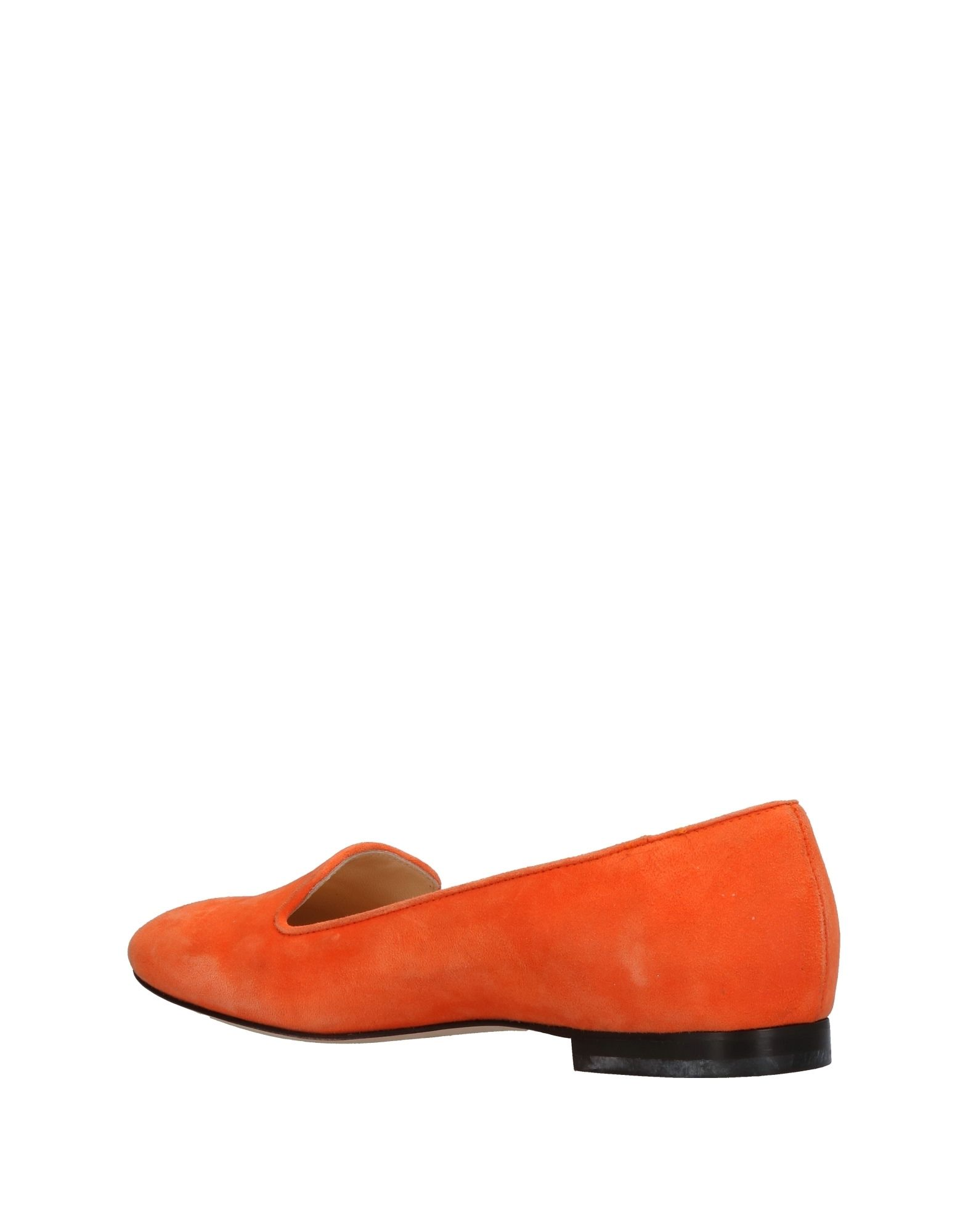 Stilvolle billige Schuhe Arfango Mokassins Mokassins Mokassins Damen  11393247MP 8487db