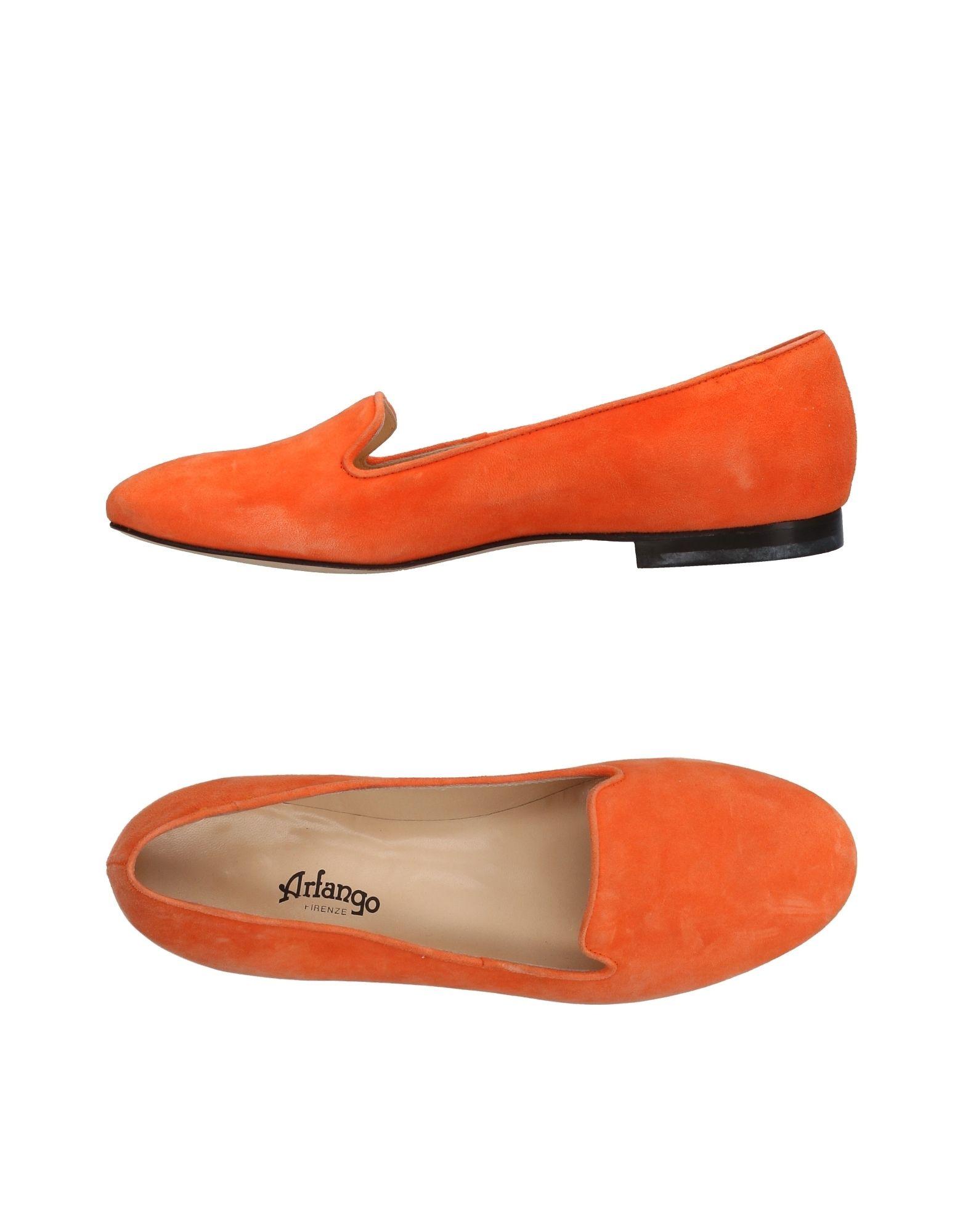 Gut um billige Schuhe  zu tragenArfango Mokassins Damen  Schuhe 11393247MP 5d6cff