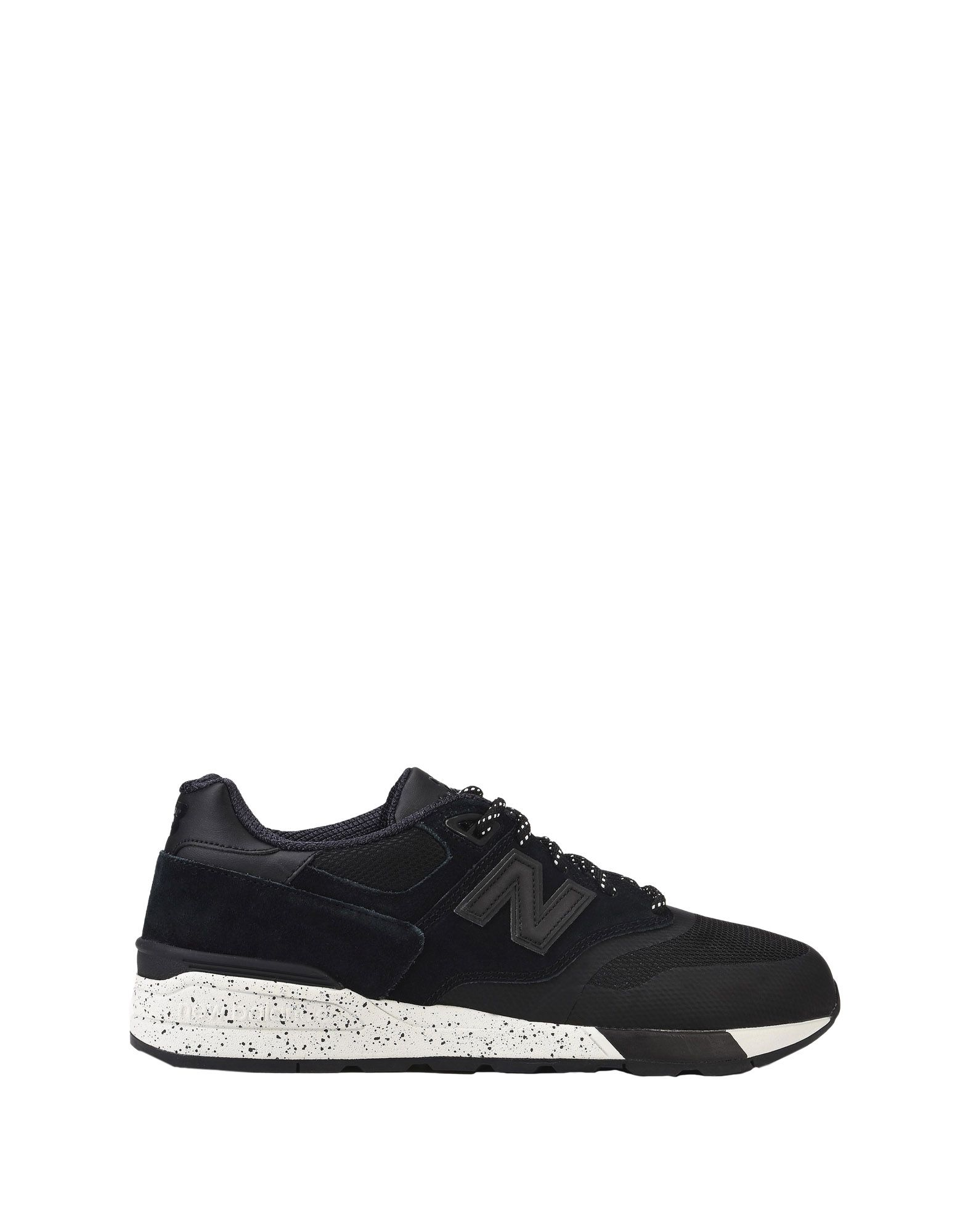 Rabatt echte Outdoor Schuhe New Balance 597 Outdoor echte Pack  11393248OV 8b6ec1