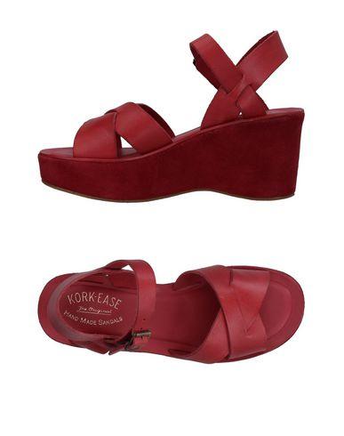 Kork-Ease Sandals - Women Kork-Ease Sandals online on YOOX United States - 11393272MG
