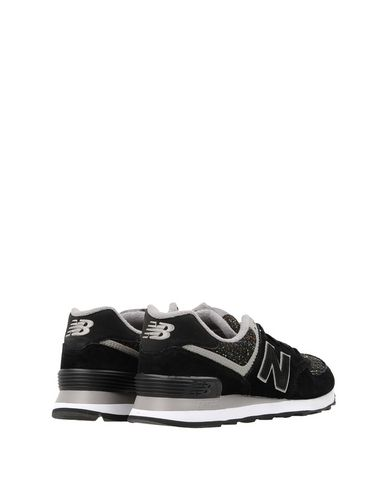 Sneakers Noir New Sneakers Noir Sneakers New Balance New Balance Noir Balance wCvqtxR