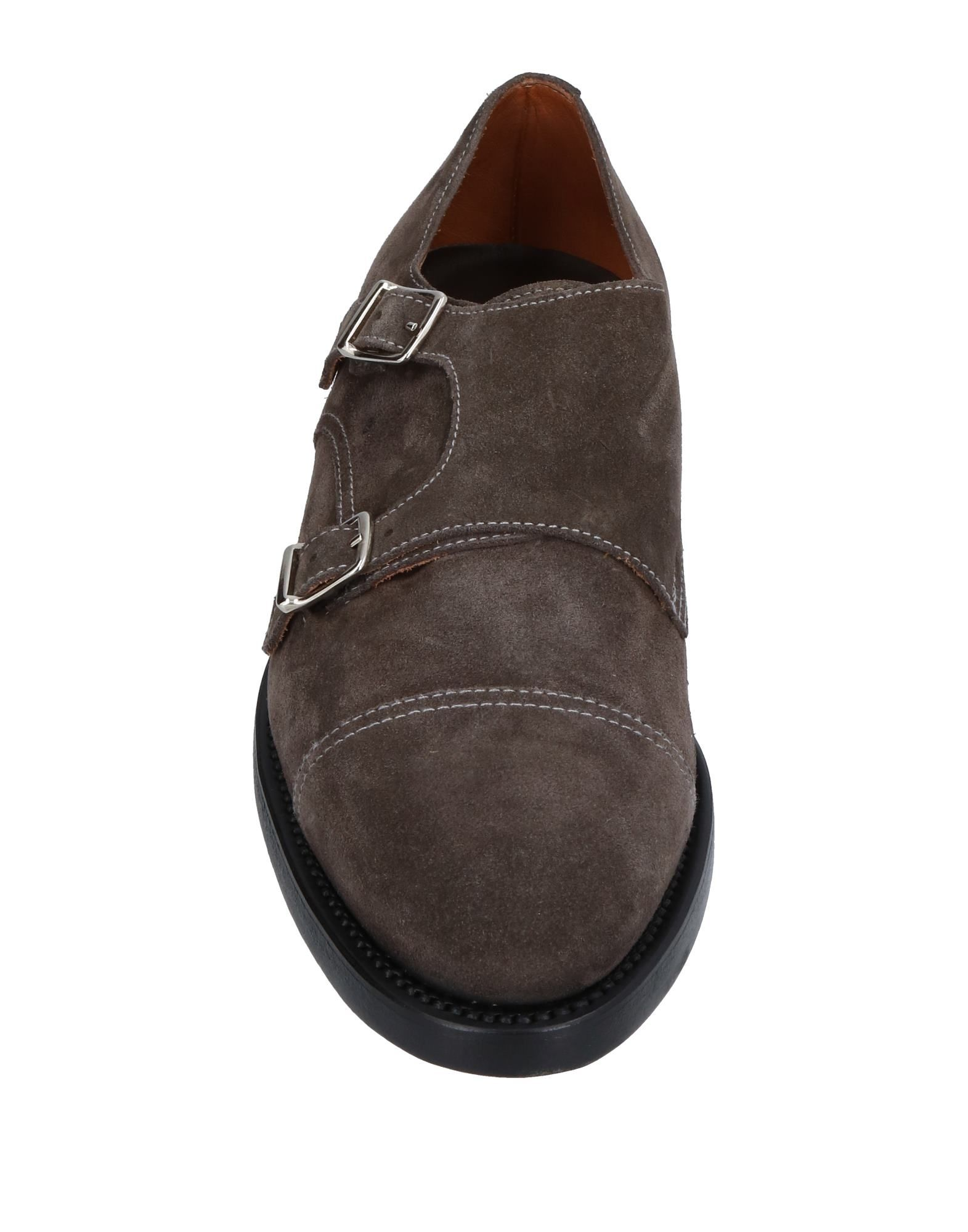 Doucal's Mokassins Herren Schuhe  11393288JR Heiße Schuhe Herren 35e7c7