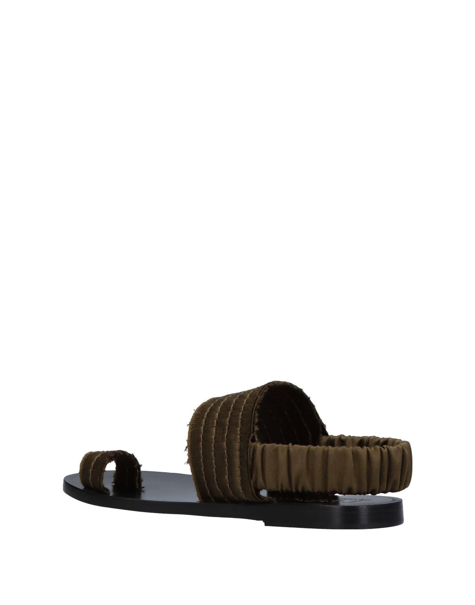 Pedro García Dianetten Damen  11393289OE Gute Qualität beliebte Schuhe