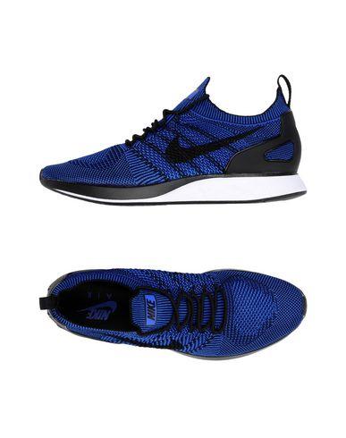 NIKE. AIR ZOOM MARIAH FLYKNIT RACER. Sneakers