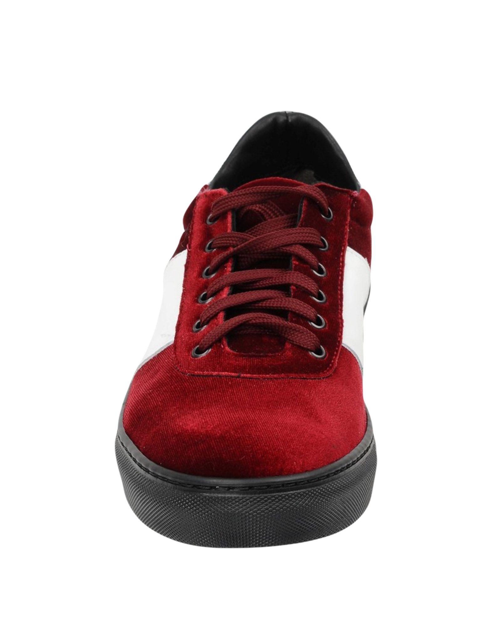 11393315LE 8 Sneakers Herren  11393315LE  Heiße Schuhe 0fb5f3