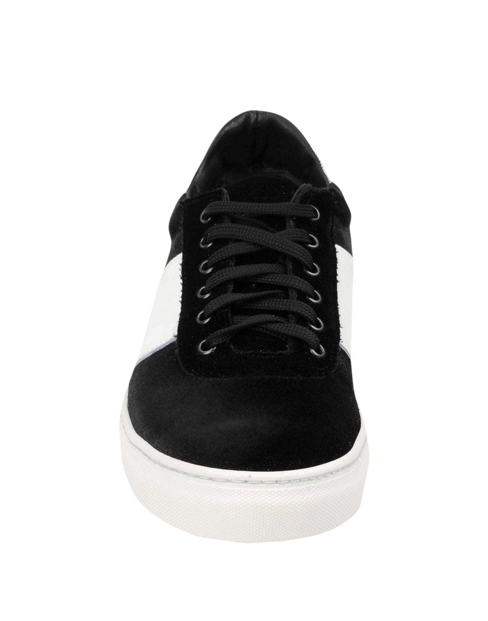 8  Sneakers Herren  8 11393324HH Heiße Schuhe 68466c