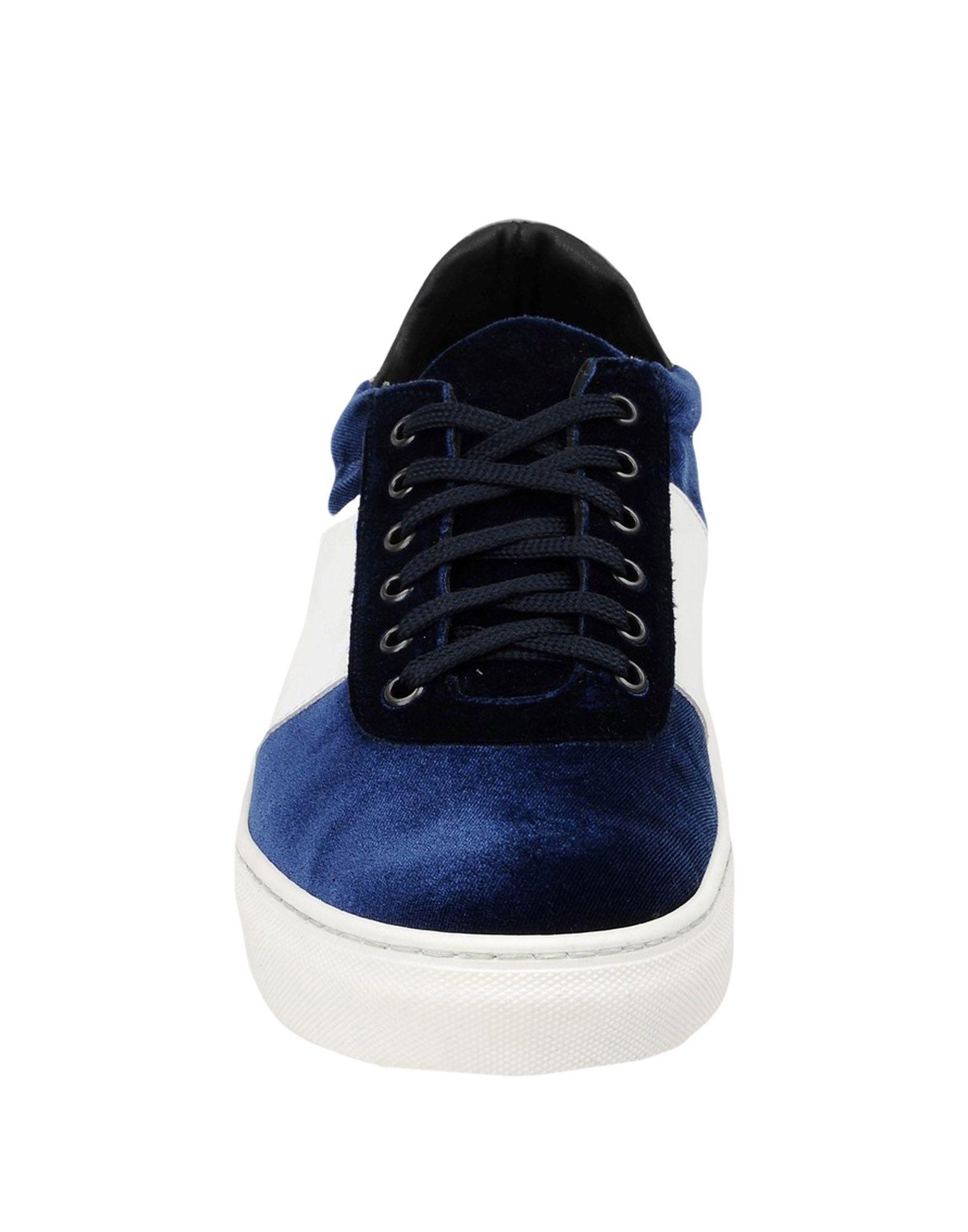 11393330RC 8 Sneakers Herren  11393330RC  2fc628