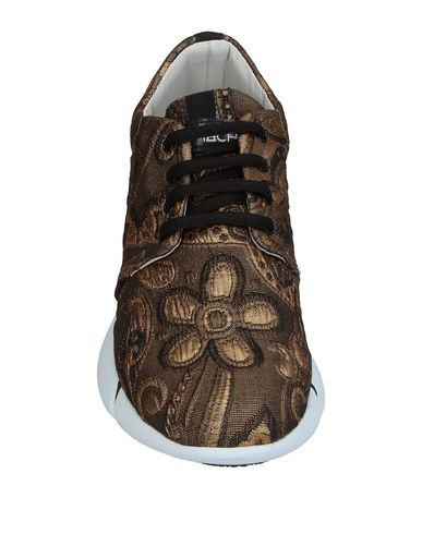 ELENA IACHI ELENA IACHI IACHI Sneakers Sneakers IACHI ELENA ELENA Sneakers Sneakers Sneakers IACHI ELENA Sneakers IACHI ELENA wwq8CSA